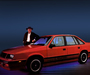 Photos of Dodge Lancer Shelby 1988–89