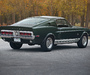 Shelby GT500 KR 1968 pictures
