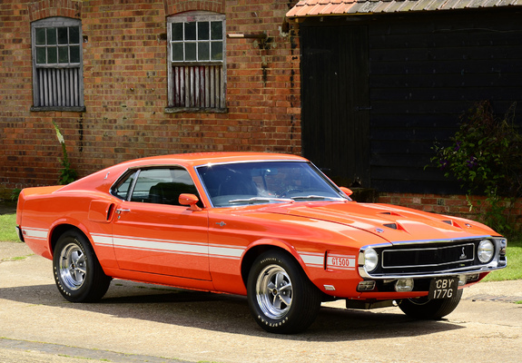 Image Result For  Shelby Gt Specs