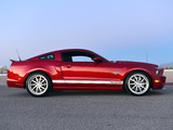 Shelby GT500 Super Snake 2013–14 images