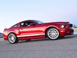 Shelby GT500 Super Snake 2013–14 photos