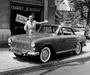 Images of Simca Aronde Plein Ciel (90A) 1957–58