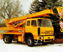 Photos of Škoda-LIAZ 300 18.23 AD14 1988–94