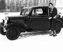 Škoda 420 1934–38 photos