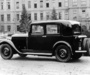 Images of Škoda 422 1929–32