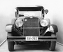 Wallpapers of Škoda 860 1929–33