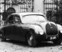 Photos of Škoda 935 Prototyp 1935