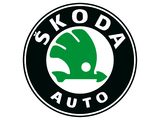 Škoda wallpapers