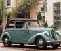 Images of Škoda Popular 1934