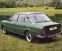Škoda 120 (Type 742) 1976–83 photos