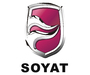Soyat photos