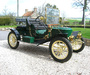 Photos of Stanley Steamer Model 60 10 HP Runabout 1910