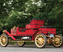 Images of Stanley Model E Runabout 1909