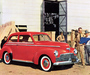 Images of Studebaker Champion Deluxstyle Club Sedan 1942