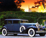 Stutz DV32 Sedan by LeBaron 1931 wallpapers