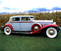 Stutz Model MB Monte Carlo Sedan by Weymann 1930 pictures