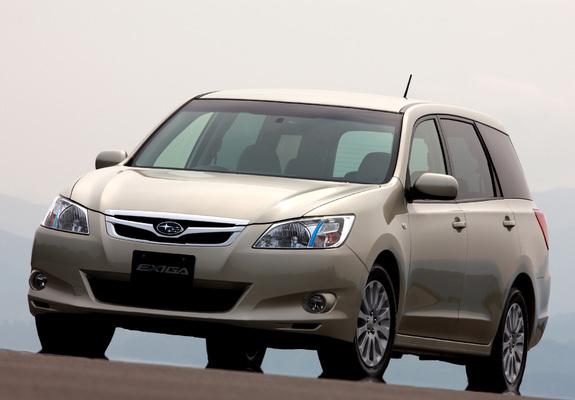 New Used Subaru Dealership In Bristol Tn Autos Post