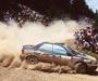 Pictures of Subaru Impreza 555 1993–96