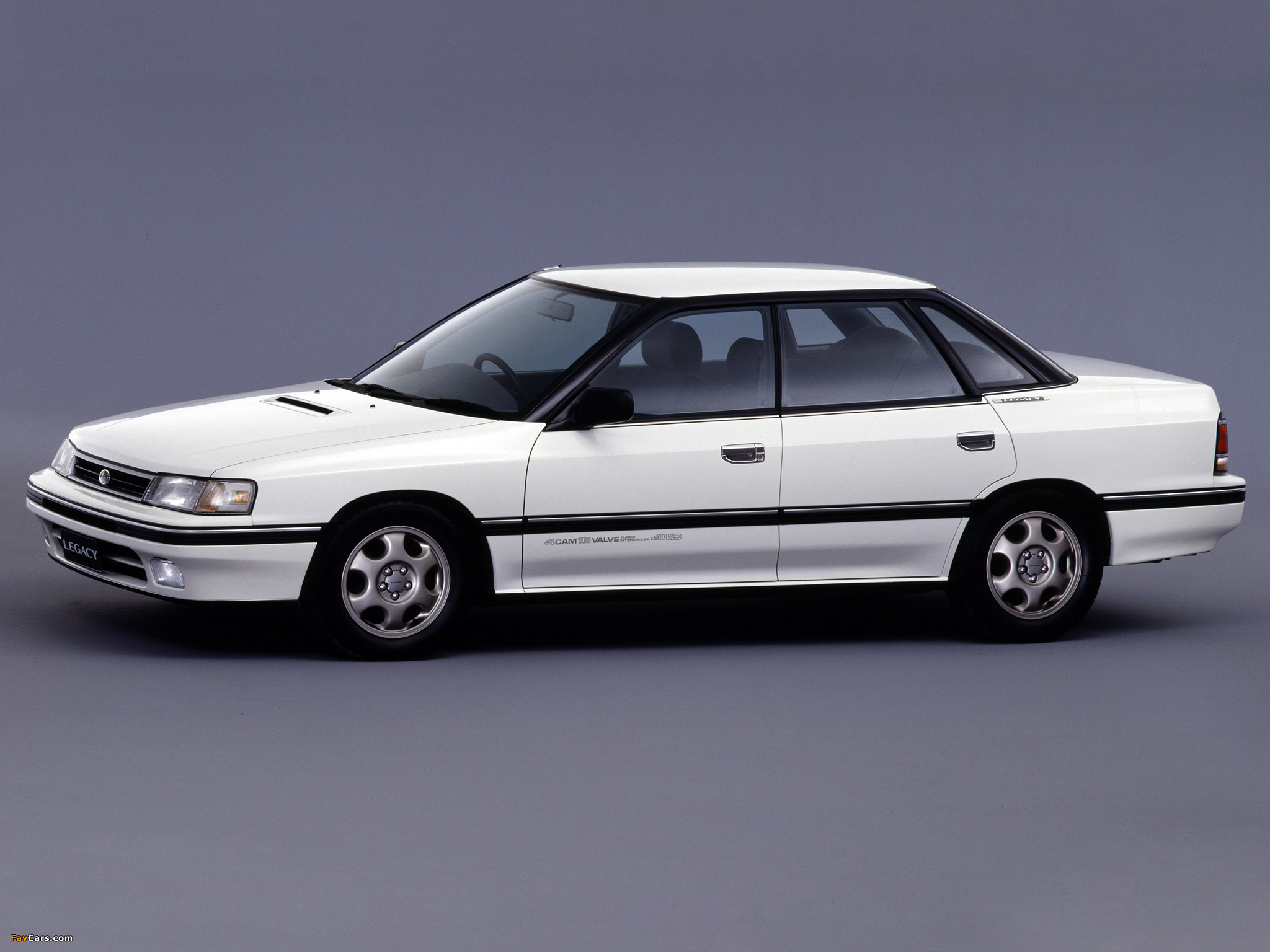 http://img.favcars.com/subaru/legacy/images_subaru_legacy_1989_1.jpg