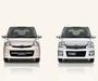 Subaru Stella wallpapers