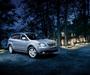 Subaru Tribeca US-spec 2008 pictures