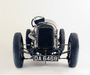 Pictures of Sunbeam 2-Litre Grand Prix 1922