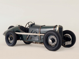 Sunbeam 2-Litre Grand Prix 1922 images