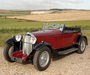 Photos of Sunbeam 23.8 HP Tourer 1932