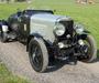 Wallpapers of Sunbeam 25 HP Sport Tourer 1928–