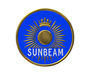Wallpapers of Sunbeam