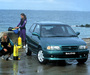 Wallpapers of Suzuki Baleno Hatchback 1995–99
