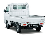 Suzuki Carry Pickup 2013 wallpapers