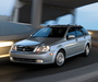 Pictures of Suzuki Forenza Wagon 2006–08
