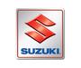 Images of Suzuki