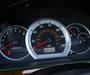 Photos of Suzuki Reno Tuner Concept 2004