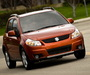 Pictures of Suzuki SX4 US-spec 2006–10