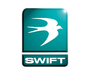 Swift Motorhomes photos