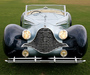 Talbot-Lago T26 Record Figoni & Falaschi Cabriolet 1946–55 images