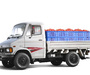 Tata 407 Pickup 2009 wallpapers