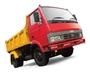 Pictures of Tata 909EX 2011