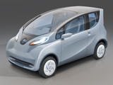 Tata eMO Concept 2012 photos