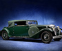 Tatra 80 Cabriolet 1931–35 pictures