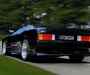 Pictures of MTX Tatra V8 1991–92