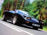 MTX Tatra V8 1991–92 wallpapers