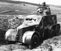 Tatra OA30 (OA vz.30) 1933–34 images