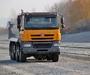 Images of Tatra Phoenix T158 8x8.2 Dump Truck 2011