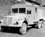 Images of Tatra 6500/111 1942–43
