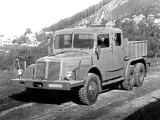 Tatra T141 1957–70 wallpapers
