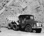 Pictures of Tatra T147 DC5