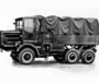 Tatra T25 1934 wallpapers